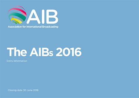 The-AIBs-2016-entry-book