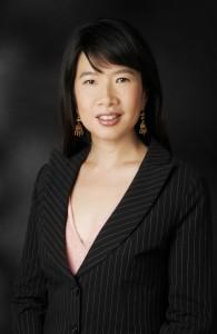 Debra Soon, MD TV, Channel NewsAsia, MediaCorp