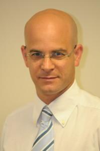 Lior Rival, VP Sales and Marketing, RRSat Global Communications Network