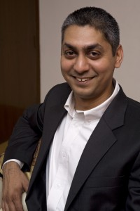 Jay Chauhan, Vice President- Technology, NDTV media consulting division, NDTV Worldwide