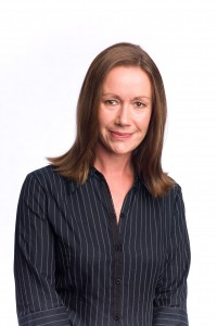 Photo of Deborah Steele