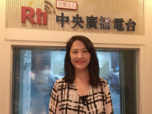 Ching Ching Hai 海青青- Pic