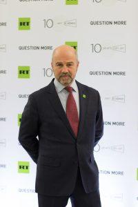 Alexey Nikolov